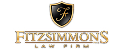Fitzsimmons Law